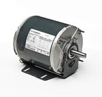 1/4HP MARATHON 1800RPM 48 230/460V TEAO 3PH MOTOR K281