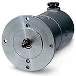 PTG50XP BALDOR 601A100-2 DC TACH XPY 50VDC/KRPM