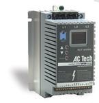 LENZE 1/2HP SCF VFD 200-240V 1&3PH INPUT SF205Y
