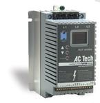 LENZE 1HP SCF VFD 200-240V 3PH INPUT SF210