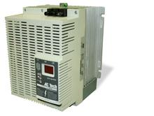 LENZE 20HP SCF VFD 590V 3PH INPUT SF5200