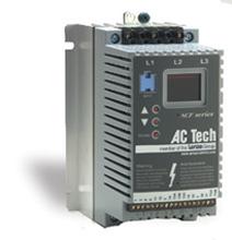 LENZE 3HP SCF VFD 200-240V 3PH INPUT SF230