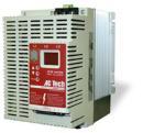 LENZE 10HP SCM VFD 400-480V 3PH INPUT SM4100