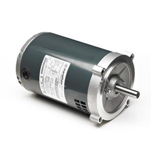 1/4HP MARATHON 3450RPM 56C 115V DP 1PH MOTOR O200