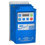 2HP LENZE SMVECTOR VFD 400-480VAC 3PH INPUT ESV152N04TXB