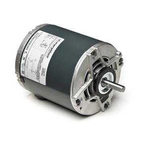 1/3HP MARATHON 1725RPM 48Y 115V DP 1PH MOTOR HG717