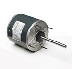 1HP MARATHON 1075RPM 56Y 200-230V DPAO 1PH MOTOR P185