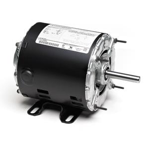 1/3HP MARATHON 1725RPM 48Z 115V DP 1PH MOTOR H904