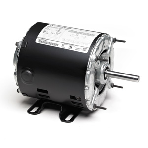 3/4HP MARATHON 1725RPM 56Z 115V DP 1PH MOTOR H907