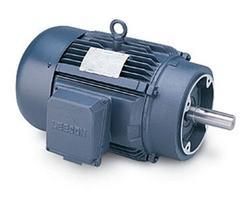 20HP LEESON 1760RPM 256TC TEFC 3PH MOTOR G151352.60