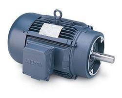 60HP LEESON 1775RPM 364TC TEFC 3PH MOTOR G151519.00