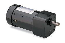 1/3HP LEESON 85RPM TEFC 230/460VAC PE350 PARALLEL GEARMOTOR 096014.00