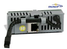 LENZE ESVZAE0 Ethernet/IP COMMUNICATIONS INTERFACE MODULE