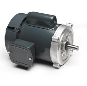 1.5HP MARATHON 1725RPM 56C 115/208-230V TEFC 1PH MOTOR G1531