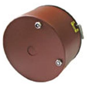 A1307 MARATHON 6FT-LB DINGS BRAKE KIT 115/230V
