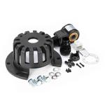 A687 MARATHON Encoder Kit