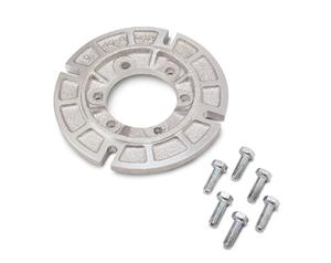 G175704 GROVE LeCENTRIC HELICAL-INLINE OUTPUT FLANGE