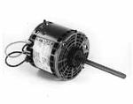 1/3HP MARATHON 1075RPM 48Y 208-230V OPAO 1PH MOTOR X237 - NOT AVAILABLE