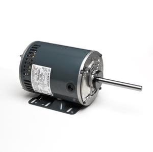 2HP MARATHON 1200RPM 56HZ 208-230/460V OPAO 3PH MOTOR X525