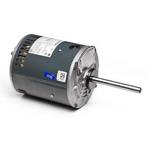1.5HP MARATHON 1200RPM 56Y 200-230/460V OPAO 3PH MOTOR X503  sc 1 st  Electric Motor Wholesale : single phase marathon motor wiring diagram - yogabreezes.com