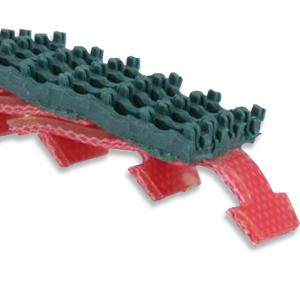 0409100 POWERTWIST SUPERGRIP TOP PVC A/13 V-BELT IN 100 BOX