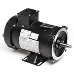 3HP MARATHON 1725RPM 182TC 575V TEFC 3PH MOTOR Y270A