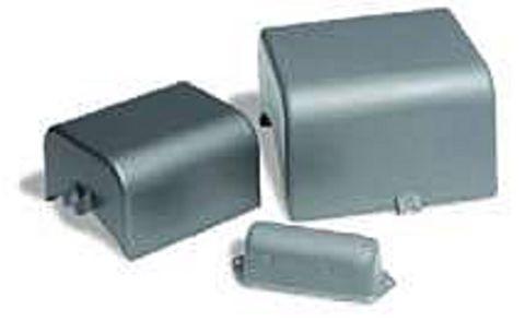 35cb4802a02sp baldor capacitor housing. Black Bedroom Furniture Sets. Home Design Ideas