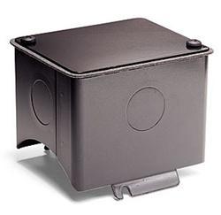 LEESON 30/31 FRAME SUB-FHP CONDUIT BOX M1760021