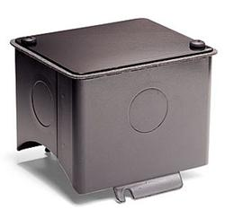 LEESON 34 FRAME SUB-FHP CONDUIT BOX M1760007.00