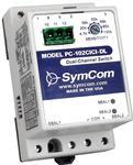 PC-102CICI-DL 2-Channel Dual-Leak Detector