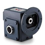 GROVE GRL-HMQ821-100-H-48 RIGHT ANGLE GEAR REDUCER GRL8210584