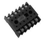 SD12-PC 12-Pin Octal Socket
