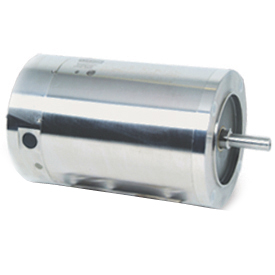 1.5HP LEESON 1740RPM 145TC TEFC 1PH WG MOTOR 121624.00