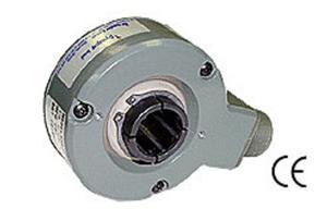 LEESON Encoder Kit E175928