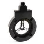 LEESON Encoder Kit E175921