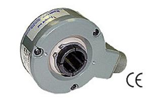 LEESON Encoder Kit E175924