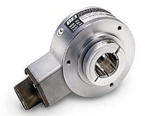 LEESON Encoder Kit E175925