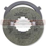 STEARNS 56000 REV-B 1-FRICTION & DISC KIT 566860100