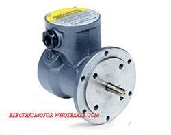 PTG50XPS BALDOR 601A222-1 DC TACH XPY 50VDC/KRPM