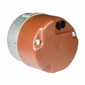 STEARNS 87000 75FT-LB IP23 115/230VAC BRAKE 108706100EPF