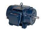 300HP MARATHON 1200RPM 449T 460V DP 3PH MOTOR H820