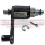 STEARNS 87000 SOLENOID LEVER PINION KIT 566737100