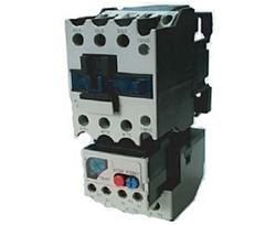 TECX18 3-Phase Motor Starter