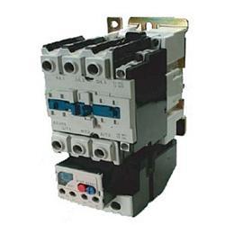 TECX65 3-Phase Motor Starter