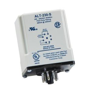 ALT-115-S Alternating Relay