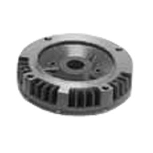 A166 MARATHON 324TS-326TS DP C-Face Kit