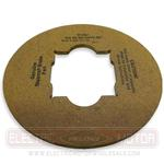 STEARNS 87000 SQUARE HUB (30 PACK) FRICTION DISC 566847000