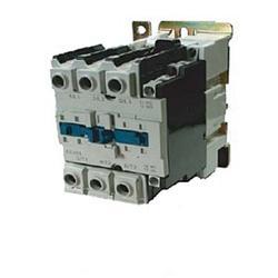 ECX65 3-Pole Special Purpose Contactor