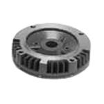 A415 MARATHON 404T-405T DP C-Face Kit