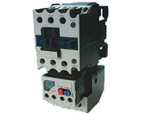 STECX18 Single Phase Motor Starter